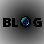 Doe je mee aan de blog uitdaging van Astrid?