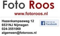Foto Roos