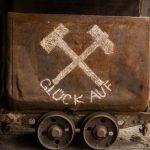 Over steenkool en mijnwerkers