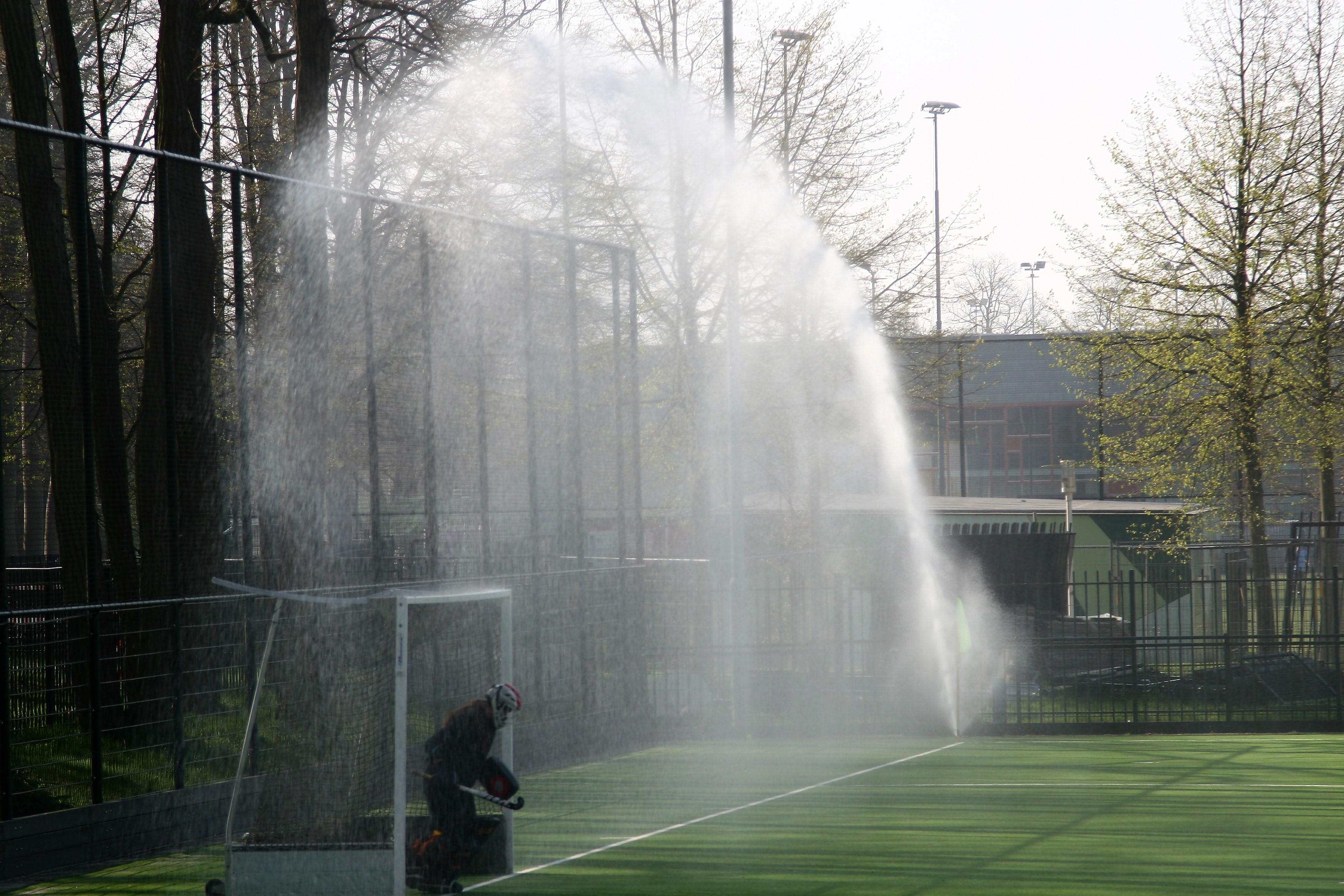 Fotograaf: Vincent Hendrikse 'Radboud Universiteit'