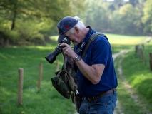 Fotograaf: Els Baltjes 'De Zelfontspanners