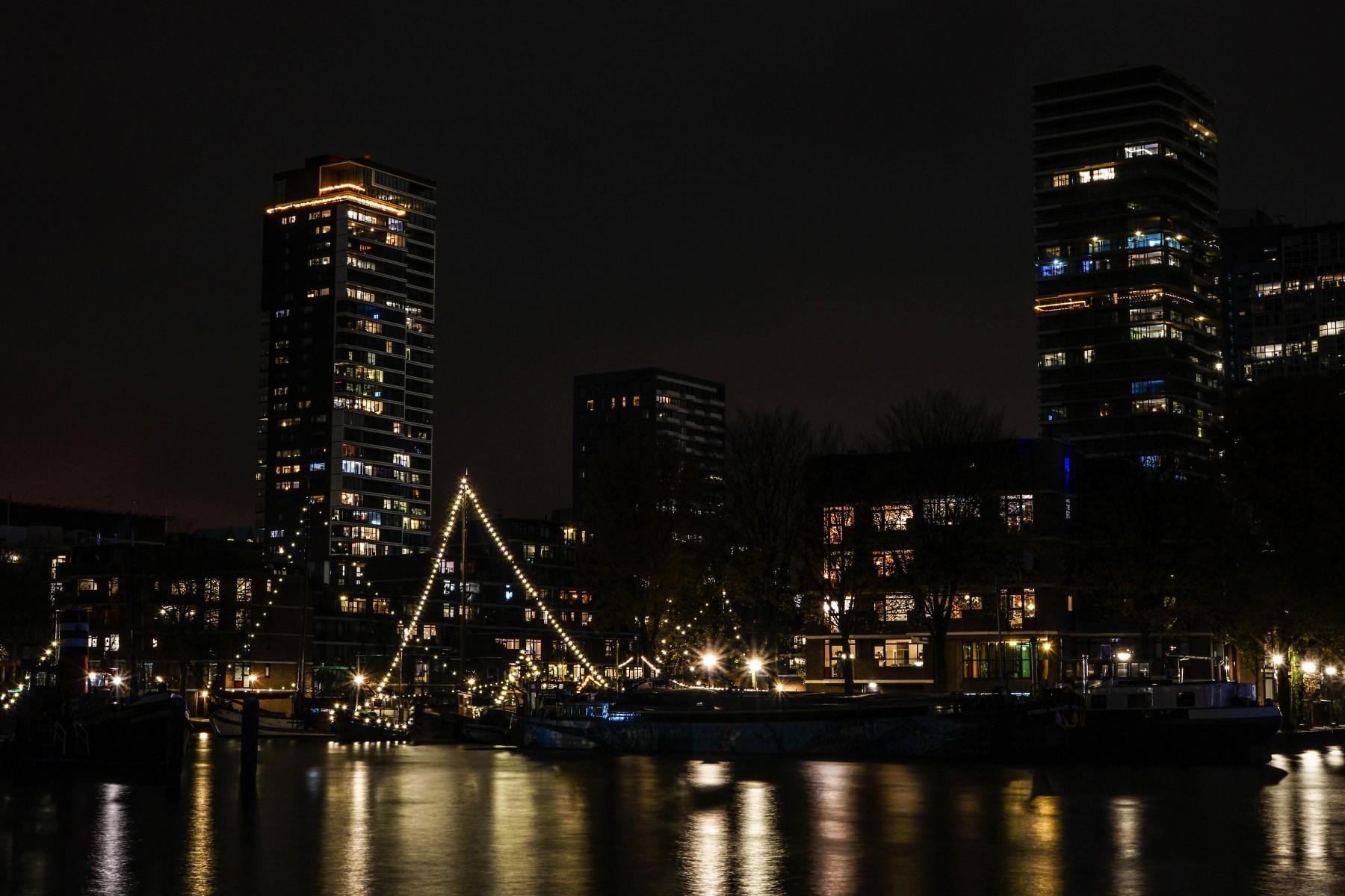 004-nachtfotografie-rotterdam-ruud
