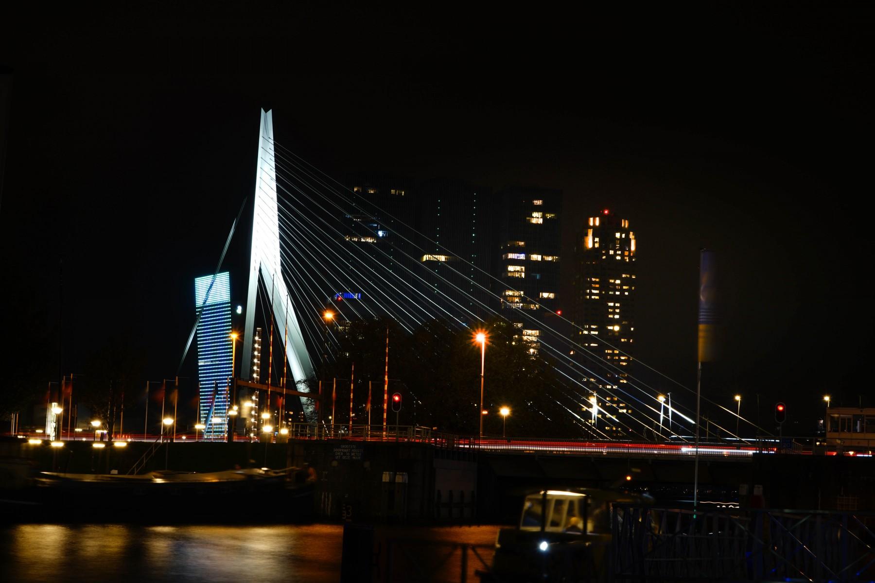 005-nachtfotografie-rotterdam-ruud