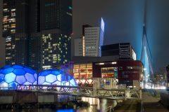 Bert van Zijderveld  Rotterdam
