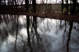 De Diepen Milsbeek