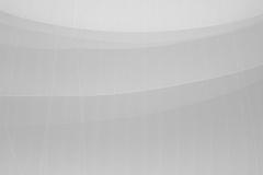 Kunstwerk Christo, Gasometer Essen