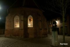 St. Jacobskapel, Nijmegen