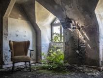 Els Baltjes: Take a seat (Kent school)