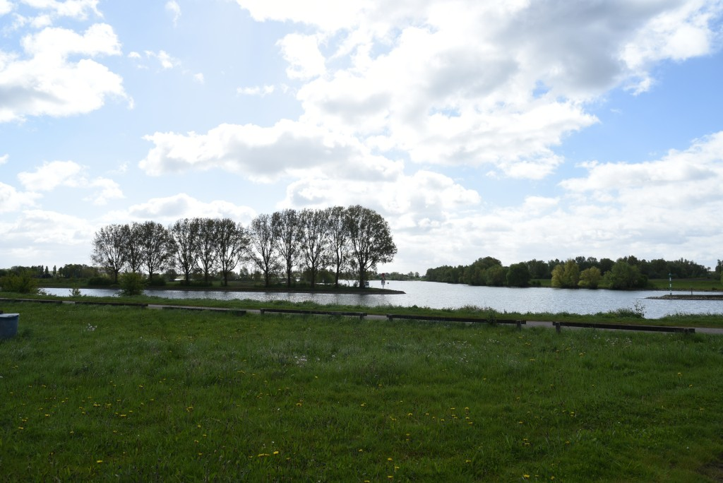 2017_04_22apr_fietsexcursie Natuur+Milieu WbD _005