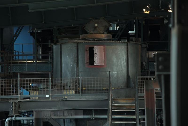 DSC_6375-2018-07-22jul-Zollverein-gew01a
