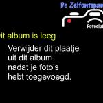leegalbum-150x150