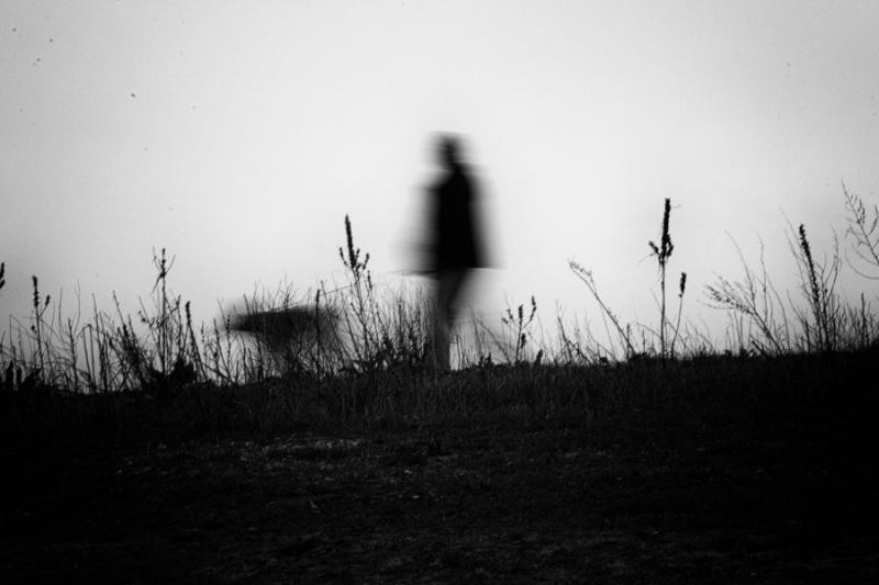 Fotograaf: Astrid Sanders 'Veur Lent'