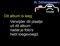 leegalbum