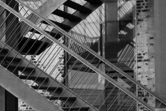 Fotograaf Inge Pfeil, Textielmuseum, Bocholt