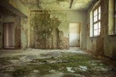 Fotograaf Inge Pfeil. Fototour Kent School