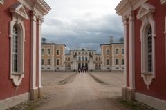 Fotograaf Inge Pfeil, Baltische Staten