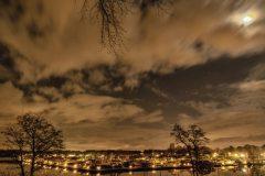 haven-by-night jeroen hoogakker