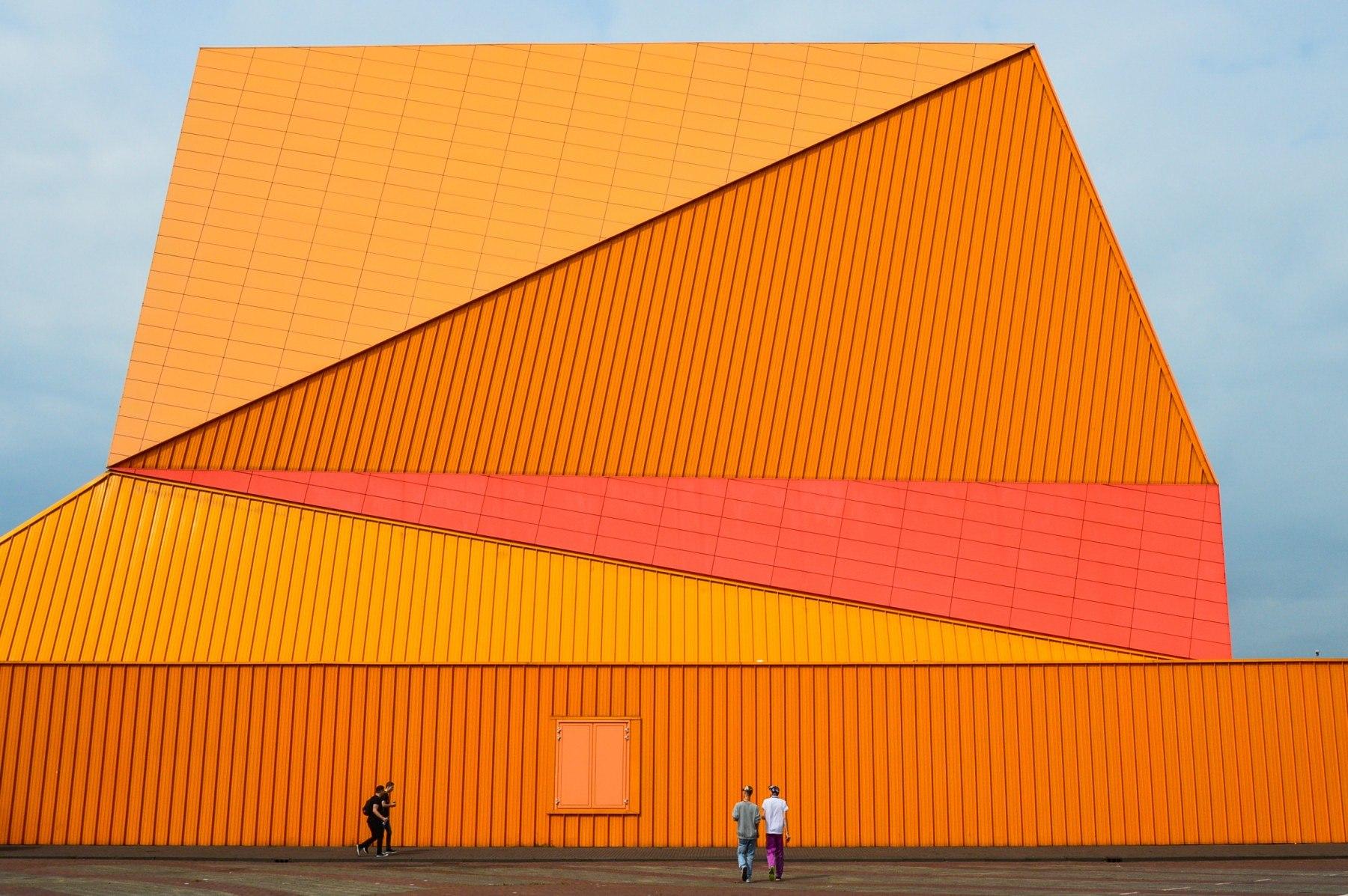 architectuur19b