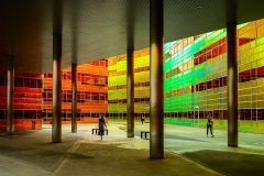 architectuur19a