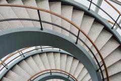 architectuur20c