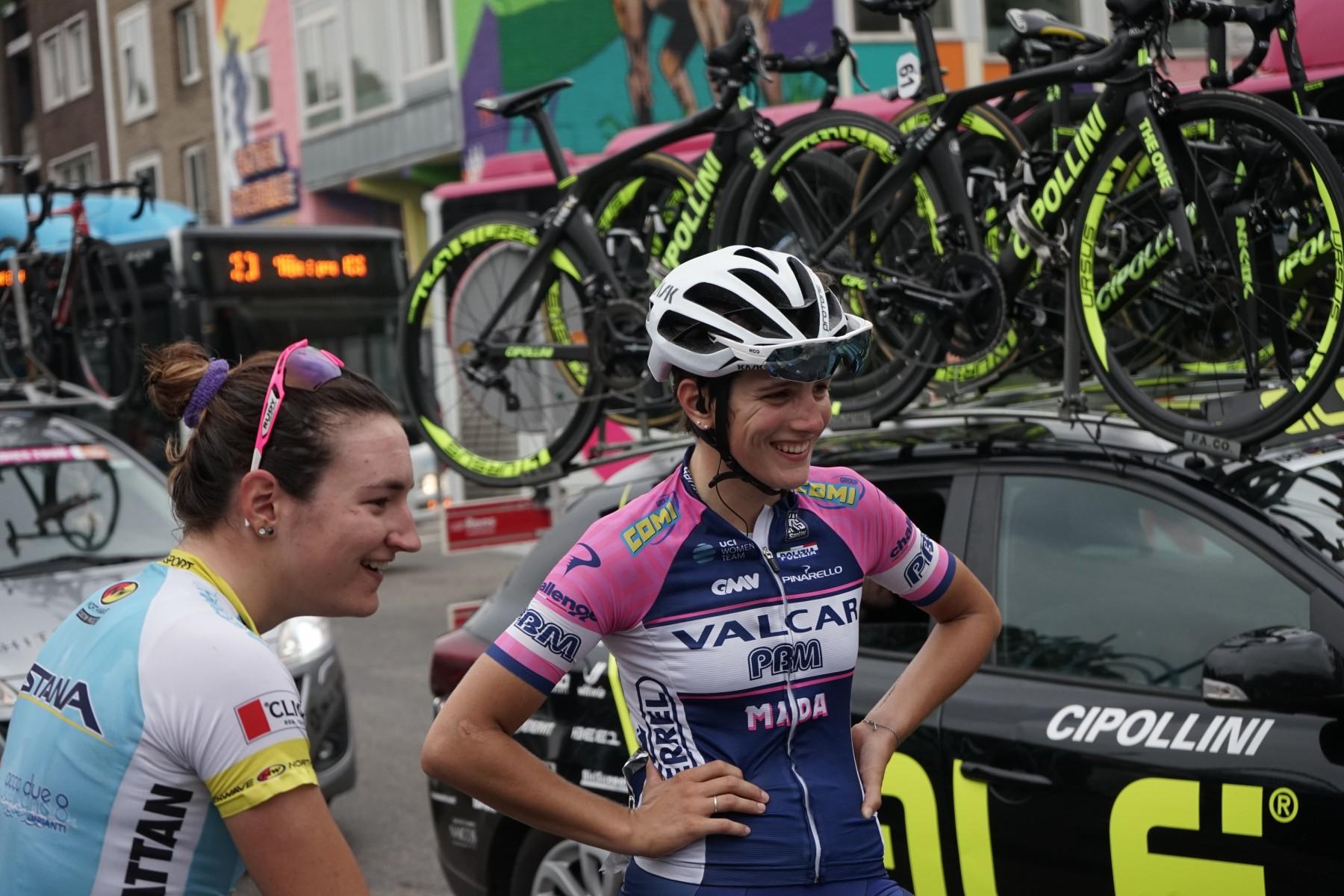 003-wielerronde-Ladies-Tour-Nmg