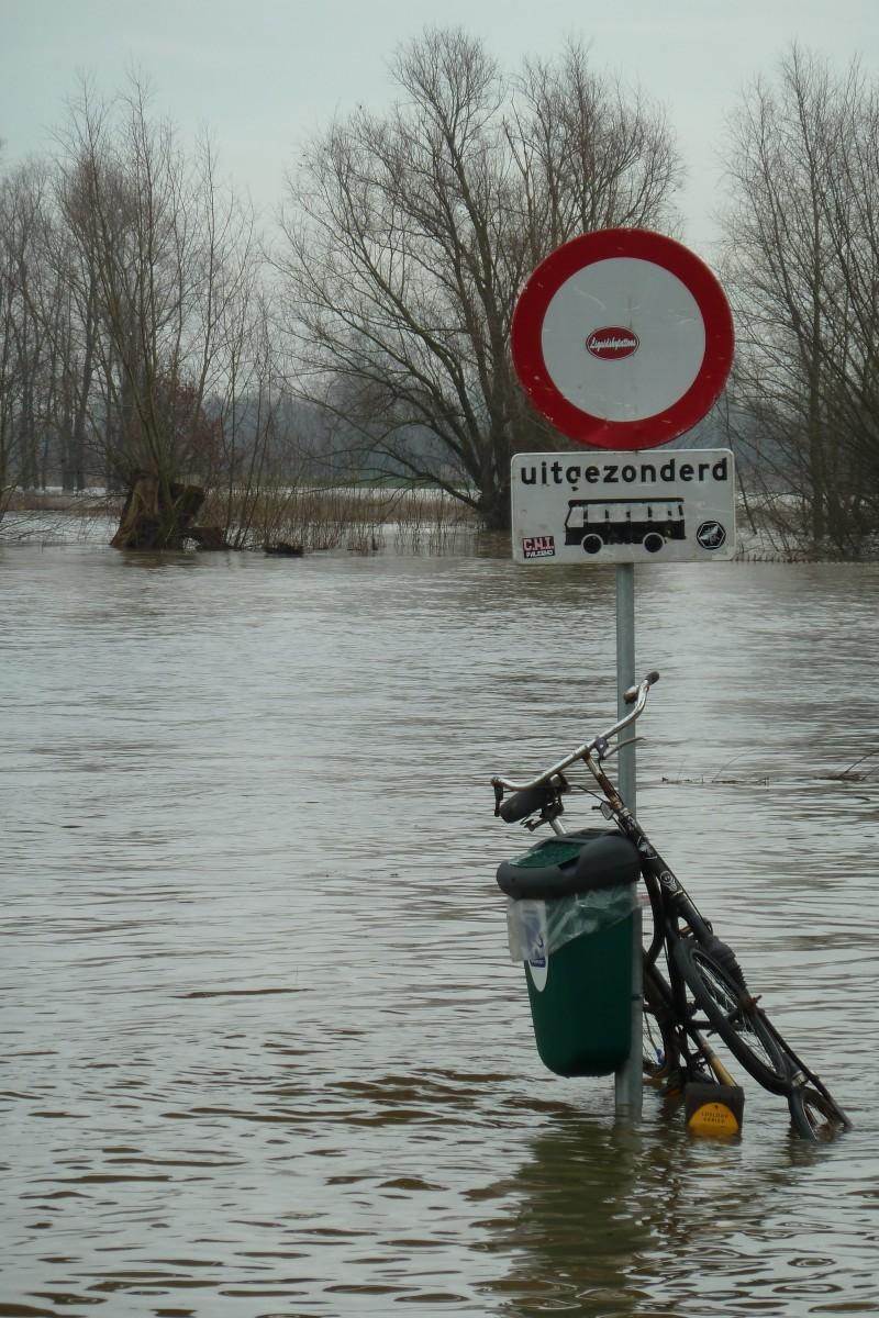006-hoog-water-Waal-Nijmegen