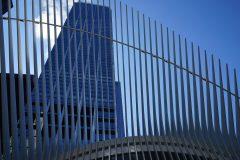013-WTC-New-York