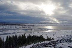 015-Nationaal-Park-Pingvellir-IJsland