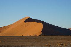 018-Dune-45-Namibië