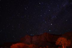 021-sterrenhemel-Namibië