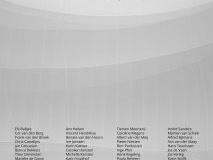 Foto-Roos-raamposter-expositie-Inge-213x300